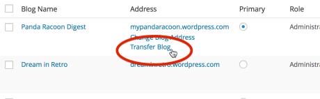 delete-blog