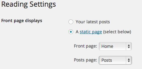 image settings support wordpresscom holidays oo