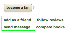 goodreads_author.png
