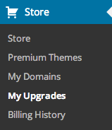 myupgrades