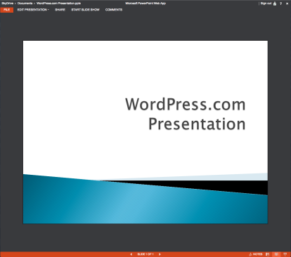 301 moved permanently for 10 40 window powerpoint