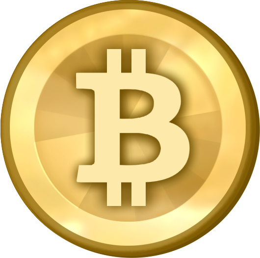 <b>Bitcoin</b> — Support — WordPress.