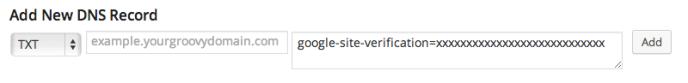 TXT_googleapps