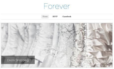 forever-post-slider