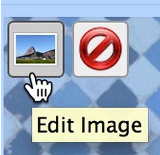 edit-image