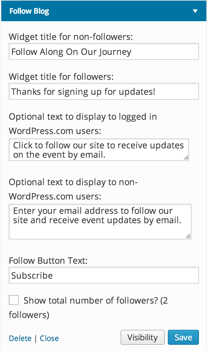 follow-blog-settings