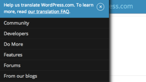 in-page-translation-tool