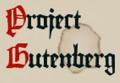 project-gutenberg-logo