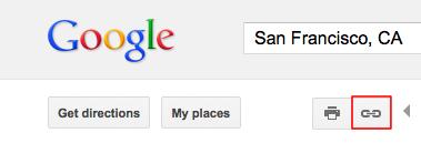 googlemaps-link
