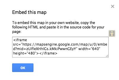 how to open up new tab wordpress menu