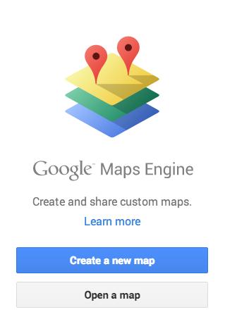 googlemaps-newopen