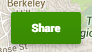 googlemaps-share