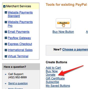 paypal-create-button-donate