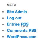https://en.support.files.wordpress.com/2008/12/meta1.png?w=144&h=138
