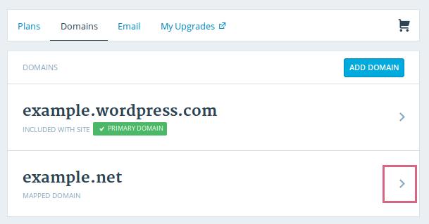 select_domain