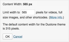 custom-css-content-width