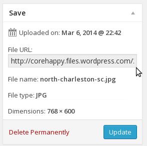 file-url