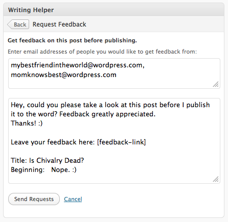 How to Ask Customers For A Review (and Encourage Positive Reviews)