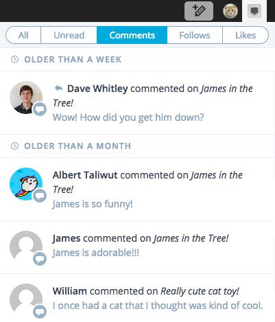 notifications-adminbar