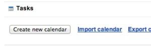 GoogleCalendarSelectCal copy