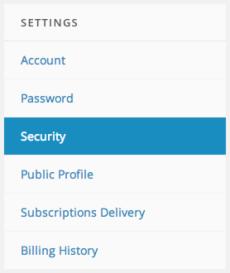 2fa-security-link