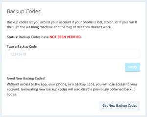 backup-codes-not-verified