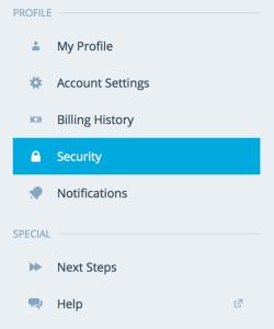 security-sidebar
